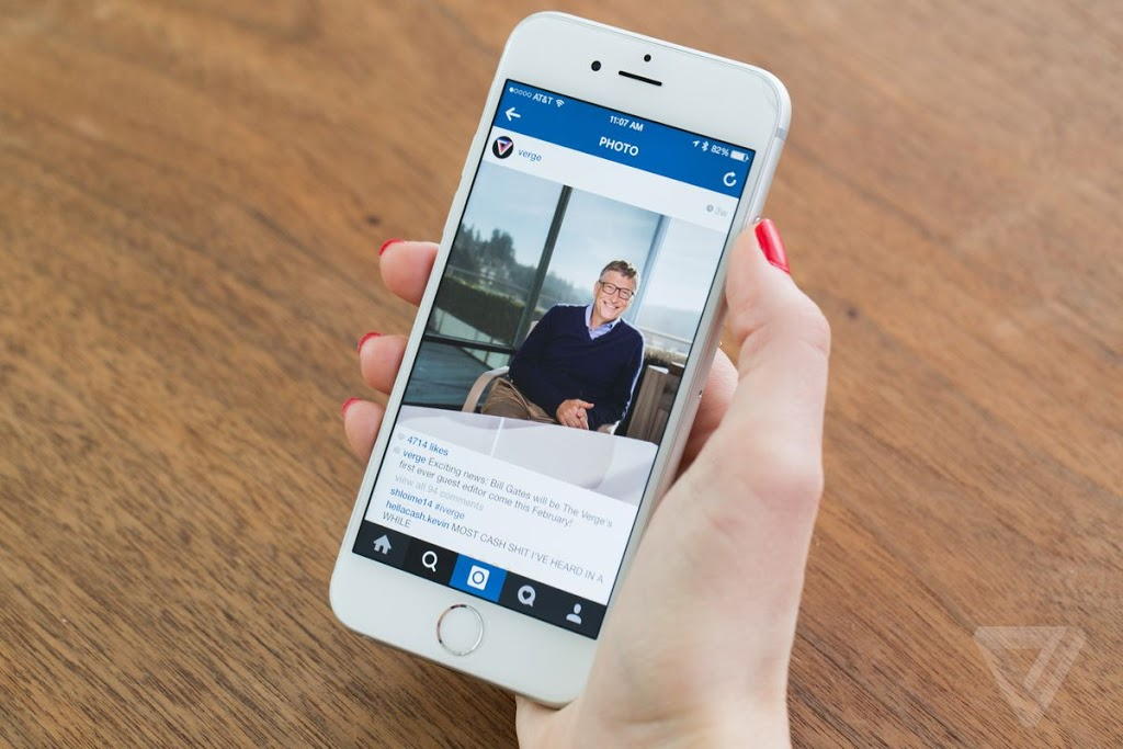 Instagram for Business: 3 tips to make your profile better